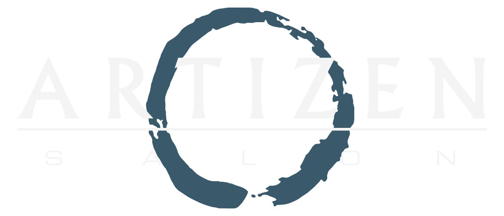 Artizen Salon Logo